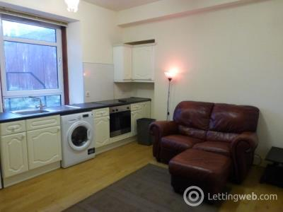 Property to rent in Stafford Street, Aberdeen