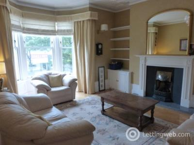 Property to rent in Devonshire Road, Aberdeen