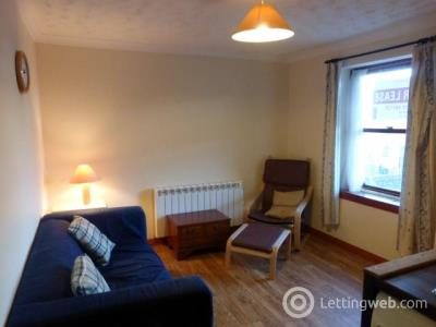 Property to rent in Hillhead Terrace, Aberdeen