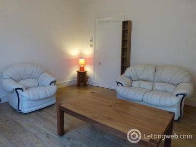 Property to rent in Balmoral Place, Aberdeen