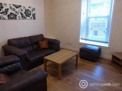 Property to rent in GERRARD STREET, ABERDEEN