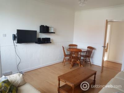 Property to rent in Kaimhill Circle, Aberdeen