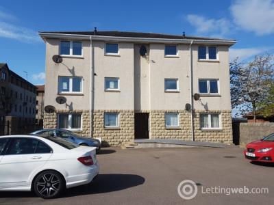 Property to rent in Linksfield Road, Aberdeen