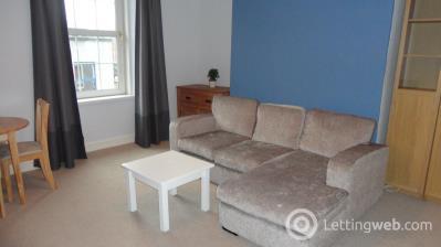 Property to rent in John Street, Aberdeen
