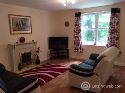 Property to rent in Sir William Wallace Wynd, Bridge of Don