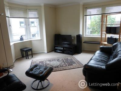 Property to rent in Caroline Apartments, Aberdeen
