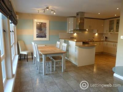 Property to rent in Rubislaw View, Aberdeen