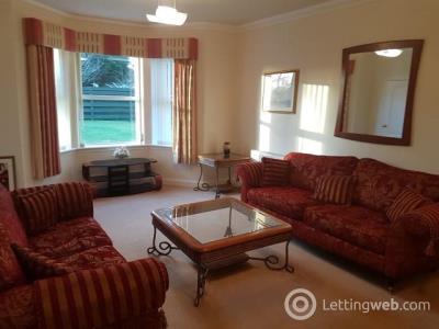 Property to rent in Queens Road, Aberdeen