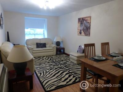 Property to rent in Imperial House, Aberdeen