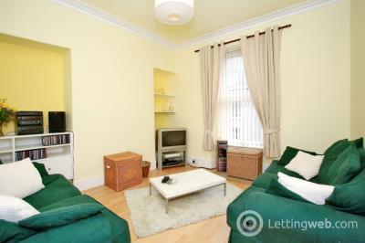 Property to rent in 51 Esslemont Avenue, Aberdeen