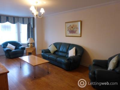 Property to rent in Crathie Gardens West, Aberdeen
