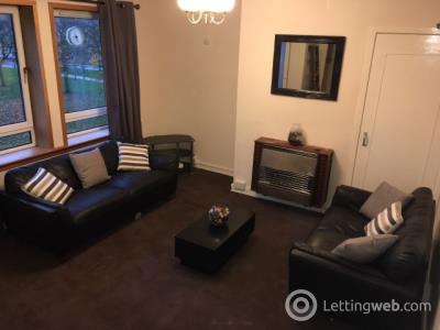 Property to rent in Garthdee Drive, Aberdeen