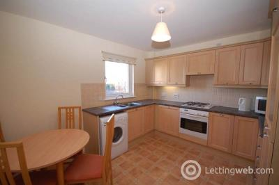 Property to rent in Viewfield Court, Aberdeen