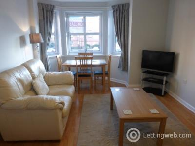 Property to rent in Ashgrove Avenue, Aberdeen
