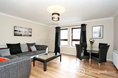 Property to rent in Ardarroch Close, Aberdeen