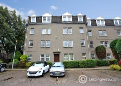 Property to rent in Picardy Court, Aberdeen