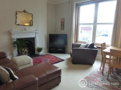 Property to rent in Duthie Terrace, Aberdeen