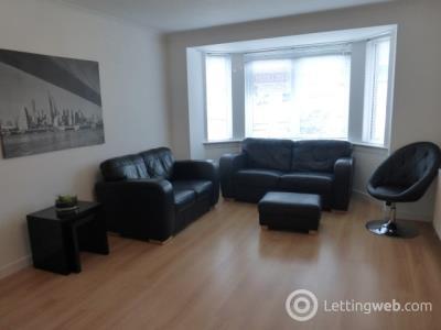 Property to rent in Albury Gardens, Aberdeen