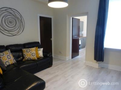 Property to rent in Summerfield Terrace, Aberdeen