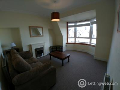 Property to rent in Victoria Road, Torry
