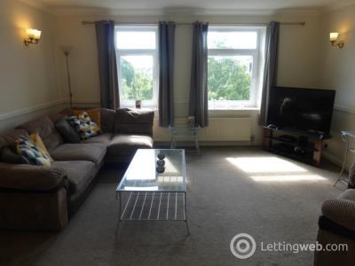 Property to rent in Claremont Gardens, Aberdeen