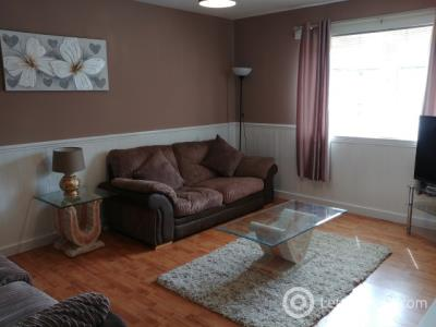 Property to rent in Auldearn Road, Aberdeen
