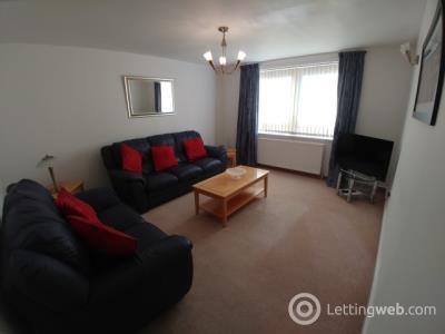 Property to rent in Deemount Terrace, Aberdeen