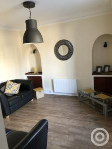 Property to rent in Urquhart Road, Aberdeen AB24 5LL