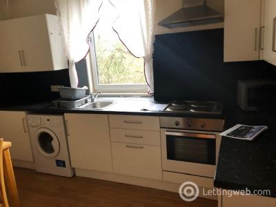 Property to rent in Lamond Place, Aberdeen