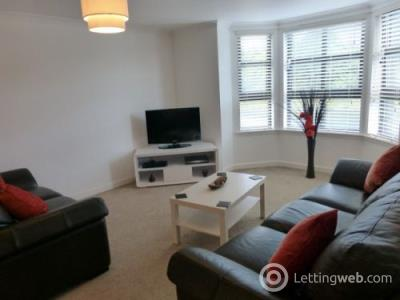 Property to rent in Riverside Drive, Aberdeen AB11
