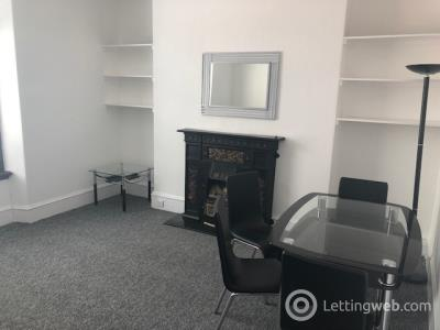 Property to rent in Sunnybank Place, Aberdeen