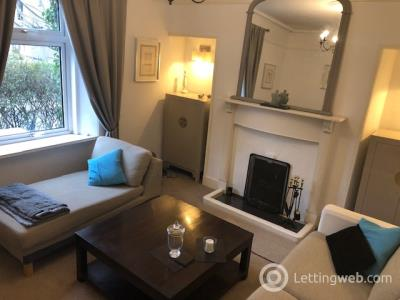 Property to rent in Clifton Road, Aberdeen AB24