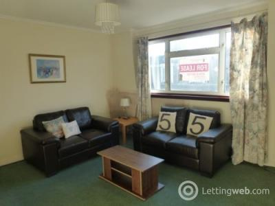 Property to rent in Margaret Street, Aberdeen AB10