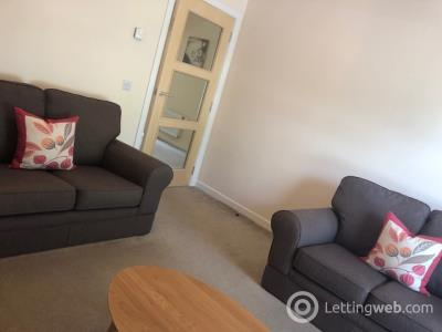 Property to rent in Papermill Avenue, Aberdeen, AB24