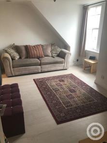 Property to rent in Marischal Street, Aberdeen AB11
