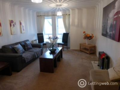 Property to rent in Cuparstone Court, Aberdeen AB10