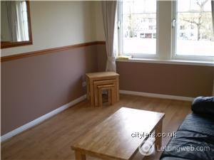 Property to rent in Ashgrove Road, Aberdeen
