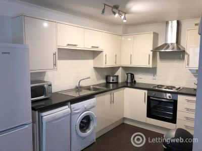 Property to rent in Whinhill Gate, Aberdeen