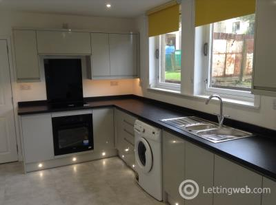 Property to rent in Montrose Drive, Aberdeen, AB10