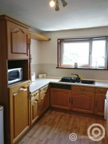 Property to rent in Garthdee Drive, Aberdeen AB10 7HU