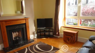 Property to rent in Balmoral Place, Aberdeen AB10