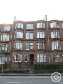 Property to rent in Glasgow East   Tollcross beautiful one bedroom second floor flat