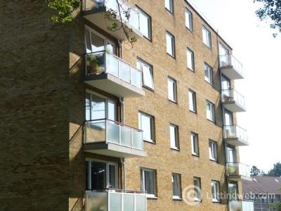 Property to rent in Large Modern Furnished three bedroom apartment in Glasgow West End