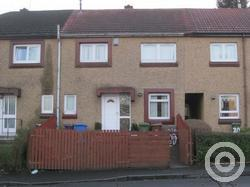 Property to rent in Skerray Quadrant