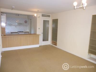 Property to rent in Modern Ground Floor One Bedroom Flat in Desirable Area of Pollokshields Glasgow South