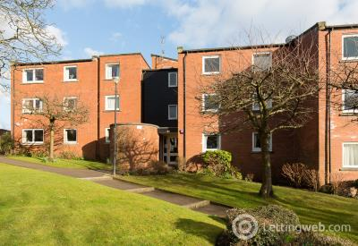 Property to rent in Beautifully Presented Modern Second Floor Flat in Glasgow West End