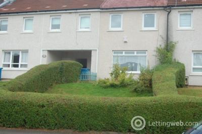 Property to rent in Drumcross Road,  Pollok, G53