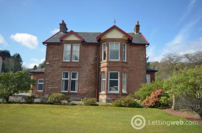 Property to rent in upper burnside Sandbank,  Dunoon, PA23