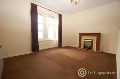 Property to rent in Primrose Terrace Alfred Street,  Dunoon, PA23