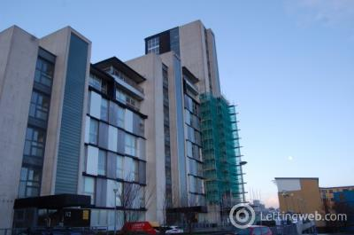 Property to rent in Mavisbank Gardens, Flat 1/3 , Glasgow, G51